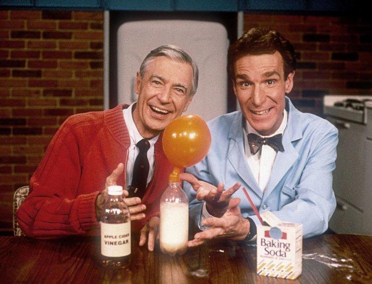 Rogers and Nye.jpg